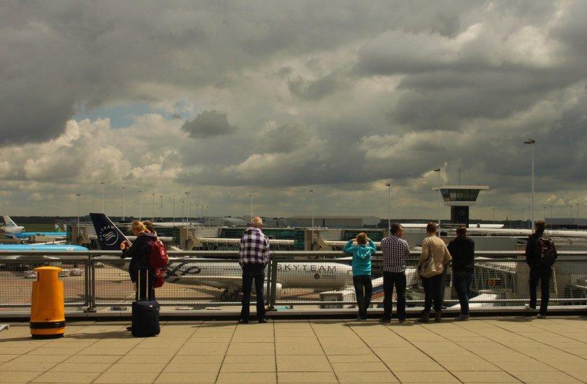 spotting terrace ile ilgili görsel sonucu