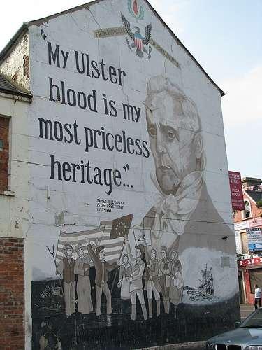 Belfast murals belfast northern ireland for Mural northern ireland