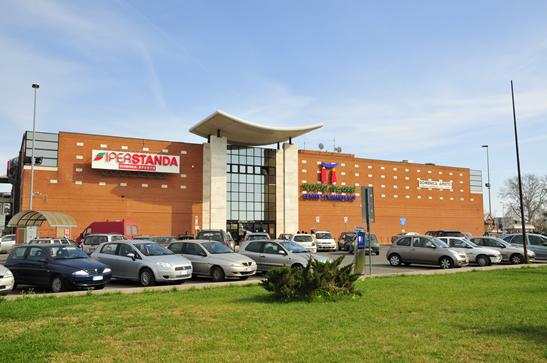 Porta nuova shopping oristano - Centro commerciale porta nuova oristano orari ...