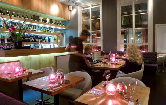 Pannenkoeken   Restaurants   Utrecht (Nederlands)