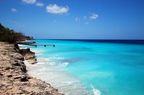 Bonaire nudebeach Nude Photos 84
