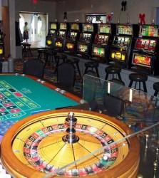 Bonaire casino best slot machines to play at winstar
