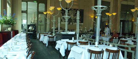 Polman u0026#39;s Huis   Restaurants   Utrecht