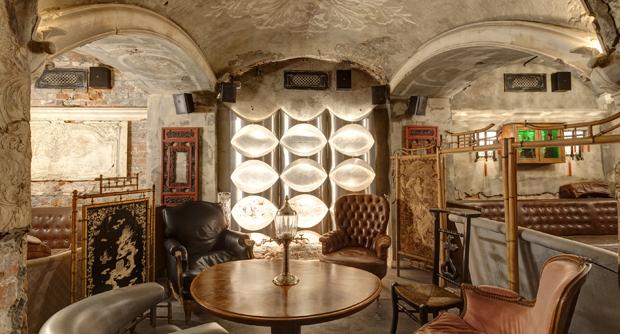 Клуб менделеев в москве шура в клубе москвы