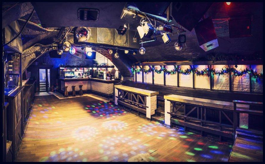 Клуб в москве rnb фото блондинки в ночных клубах
