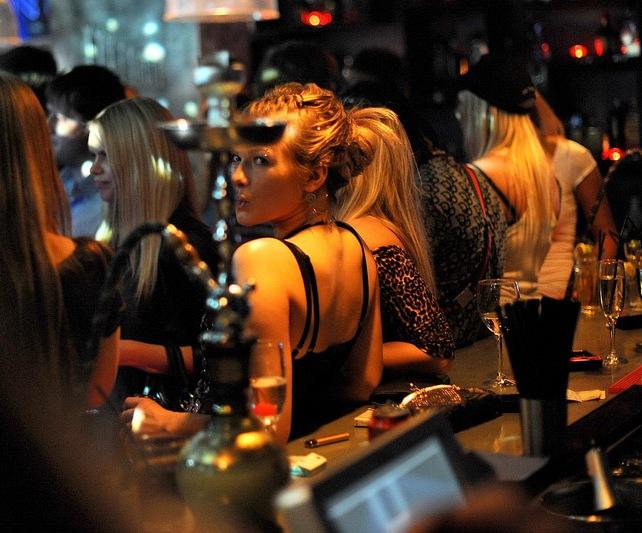 Клубы гараж москва видео ночных клубов ставрополя