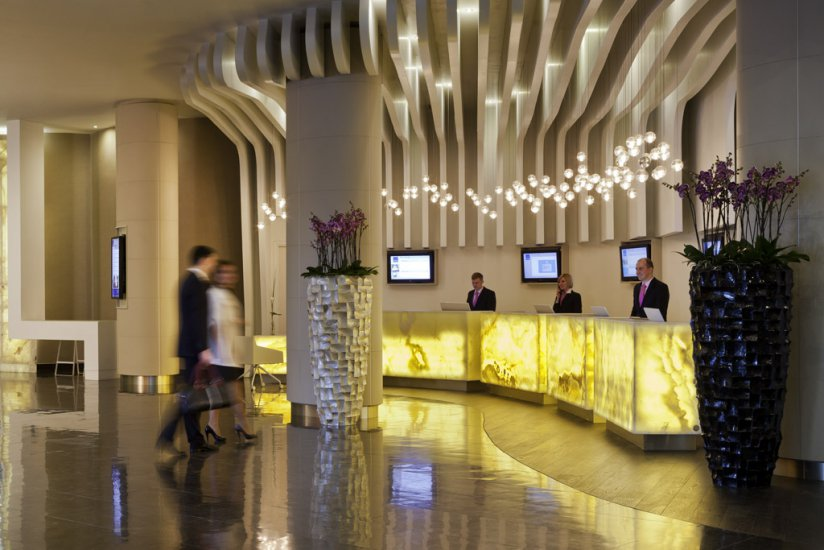 Novotel moscow city hotel hotels moscow for G design hotel