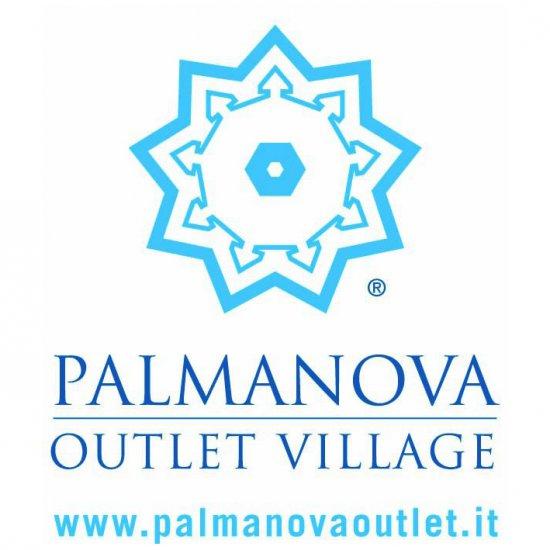 Palmanova Outlet Village | Shopping | Trieste