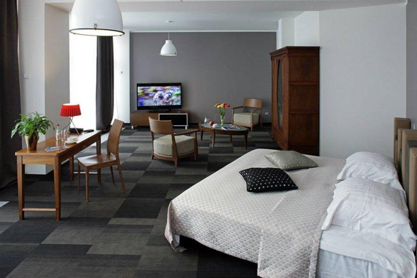 Rixwell Terrace Design Hotel Hotels Riga