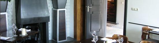 De Eetkamer | Goirle, Riel en Breehees | Tilburg