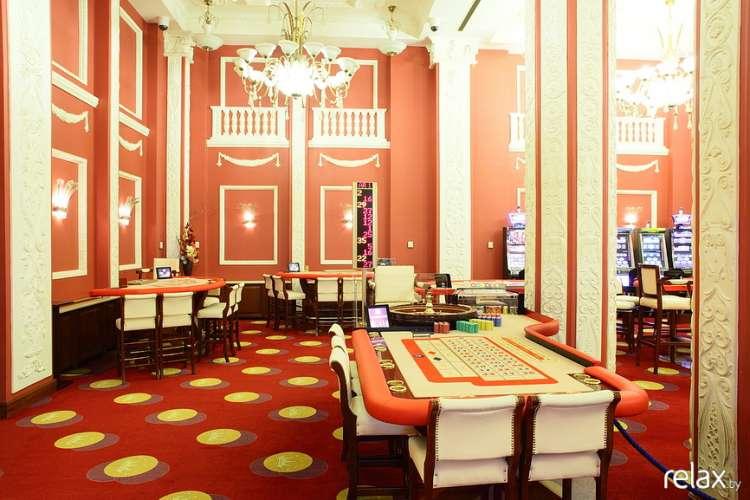 Казино princess diamond русская рулетка игра на компьютер онлайн
