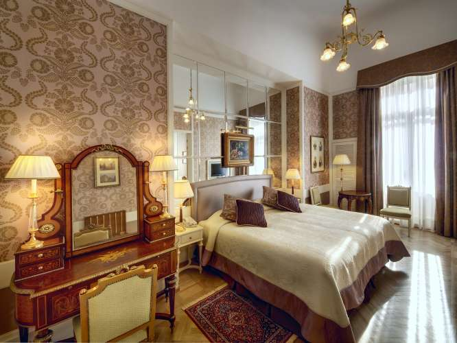 Belmond grand hotel europe hotels st petersburg for Design hotels europa