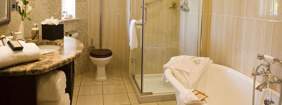 Amusing 50 Luxury Bathrooms Ireland Decorating Design Of Pleasing