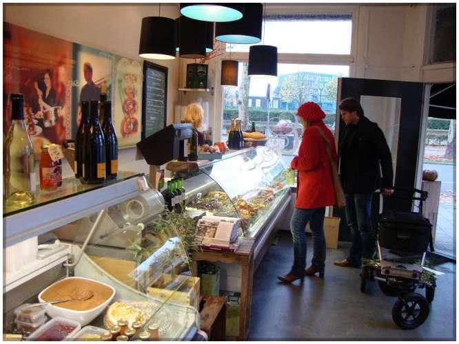 Gastmaal En De Tafel.Gastmaal En De Tafel Shopping Utrecht