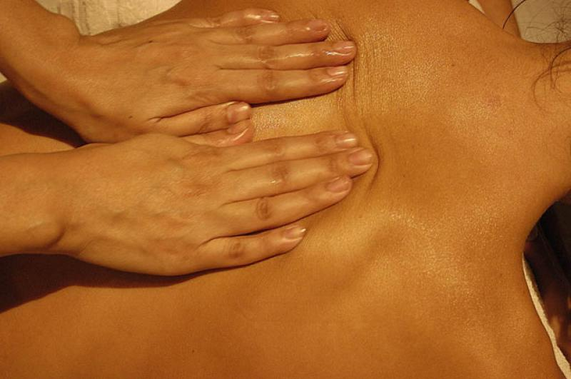 private sex sabai sabai thai massage