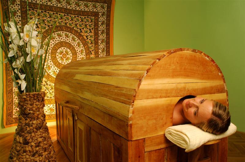 massage plus more in olomouc