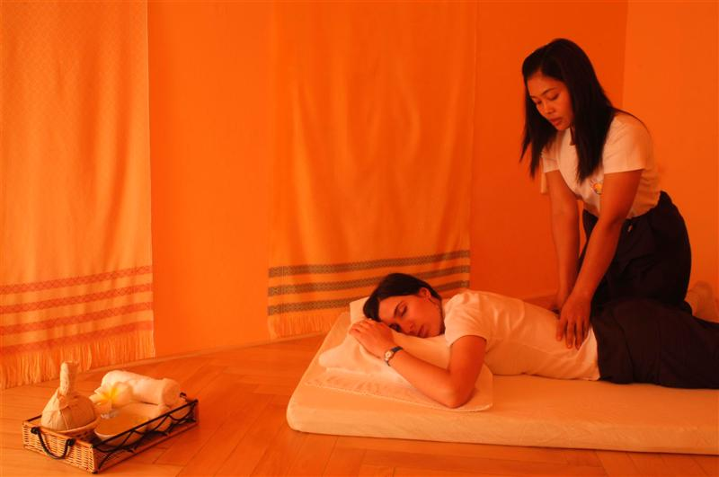 massage trollhättan nam thai massage