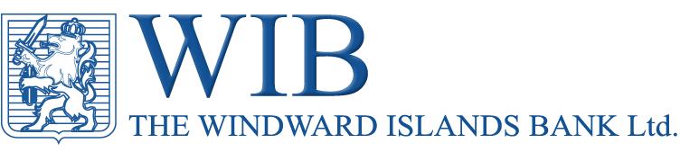 Windward Island Bank St Maarten Address