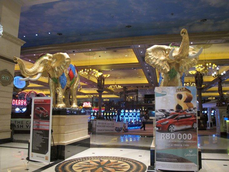 Онлайн регистрации покер бесплатно без казино
