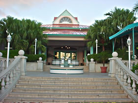 Port de plaisance casino resort cheat for hard rock casino