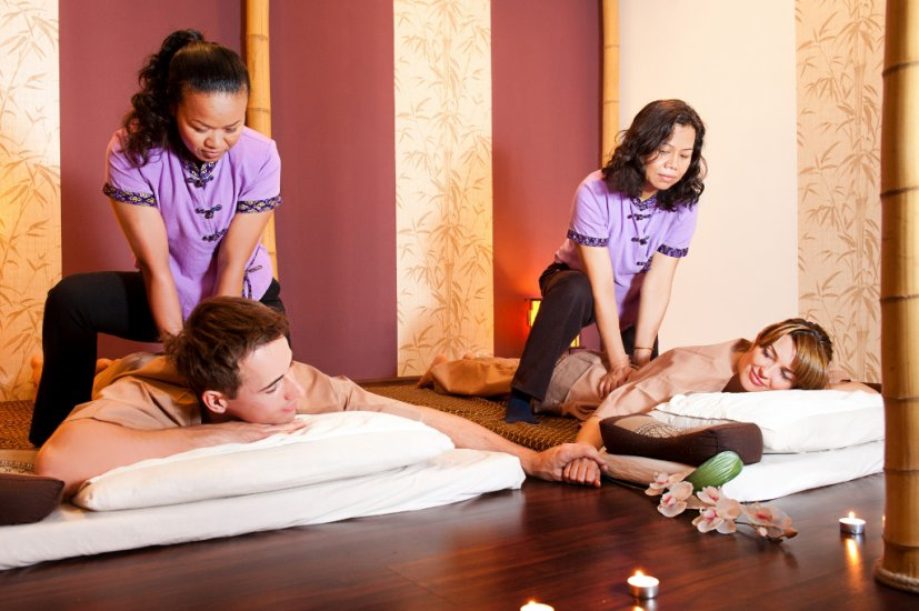 thai massage gothenburg massage malmö thai