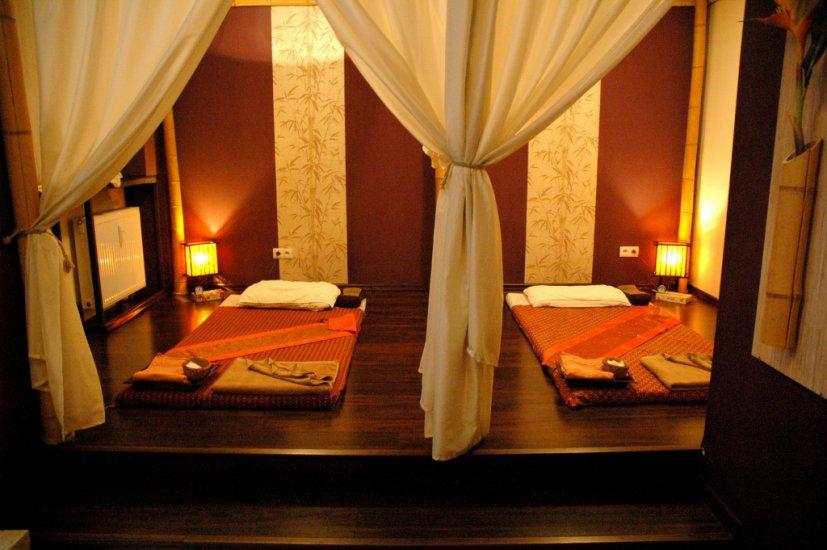 odloty pl classic thai massage