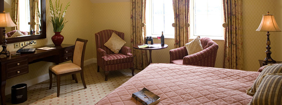 Best Mid Range Hotels In Northern Va