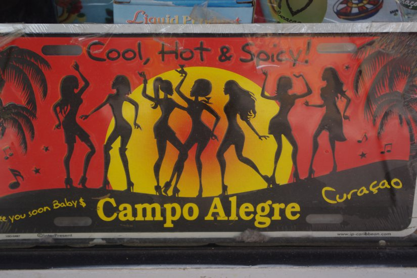 SEX AGENCY Campoalegre