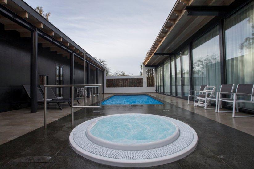 bron apart sauna hotel hotels s hertogenbosch nederlands. Black Bedroom Furniture Sets. Home Design Ideas