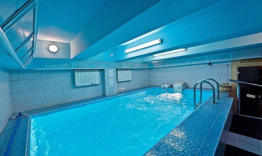 slavyanka hotel hotels moscow rh inyourpocket com