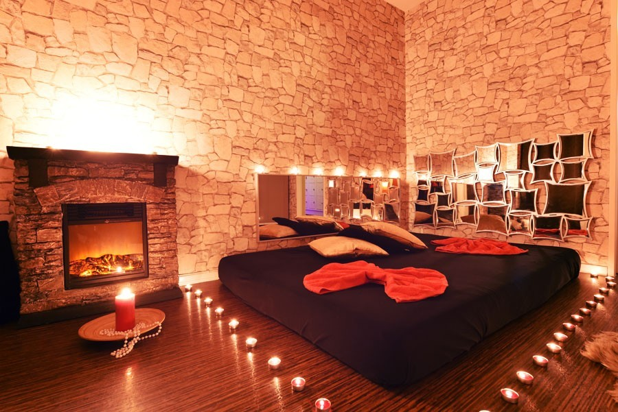 Pams Lounge | Adult Entertainment | Frankfurt