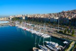 Cagliari In Your Pocket