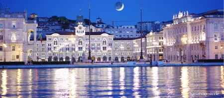 Best of Trieste 2013
