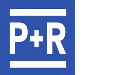 P+R (Park & Ride