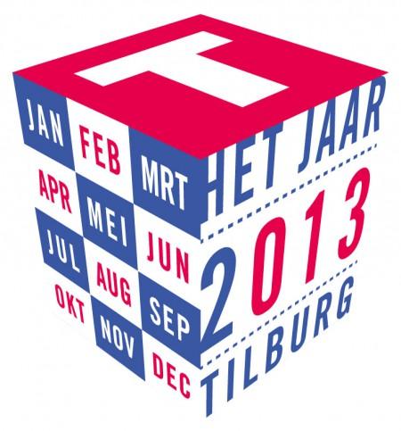2013 is 'Het Jaar 013'