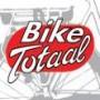 Bike Totaal Guill van de Ven fietsen