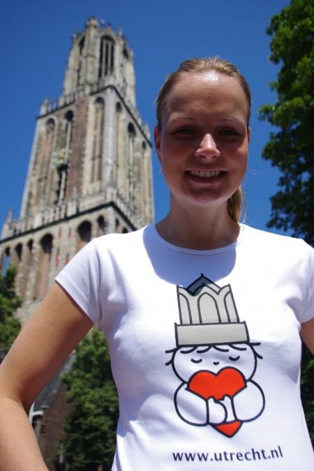 Utrecht souvenirs