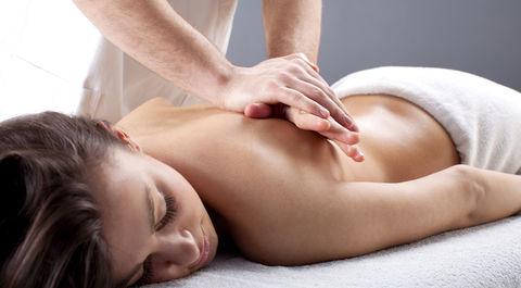 Body Art Health Tourism Zagreb