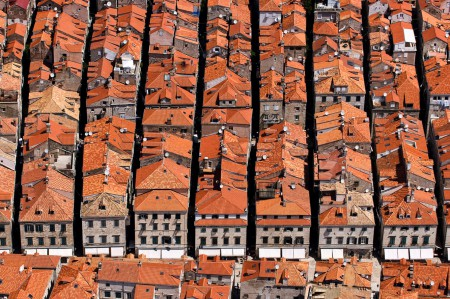 Dubrovnik In Your Pocket