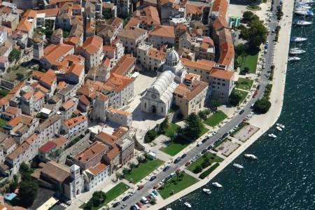 Šibenik In Your Pocket
