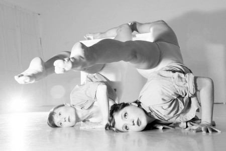 Zagreb Dance Centre