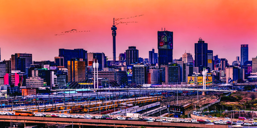 Johannesburg city centre the johannesburbg city centre or simple town as the locals call it is often the victim of a poor reputation this mostly comes from the stories of decay thecheapjerseys Choice Image