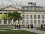 Kassel In Your Pocket