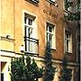 Ackselhaus