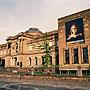 Städelsches Kunstinstitut