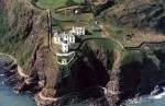 Irish Landmark Trust