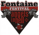 Fontaine Festival 2014