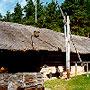 Latvian Ethnographic Museum
