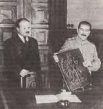 Stalinogród