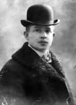 Wojciech Korfanty
